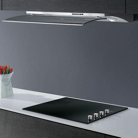 under cabinet kitchen hood inte under counter range hood under cabinet hood 30