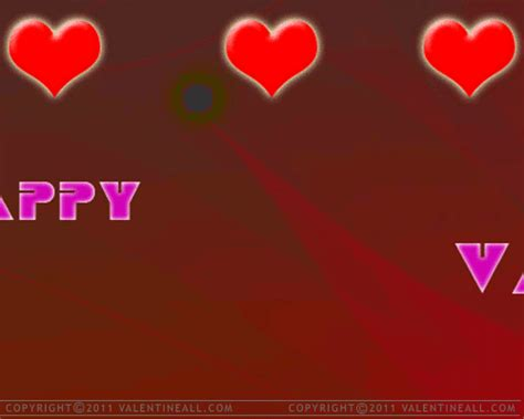 valentines animated images s day animated images gifs pictures
