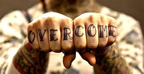 prisoner of love tattoo prison inmate incarceration overcome www