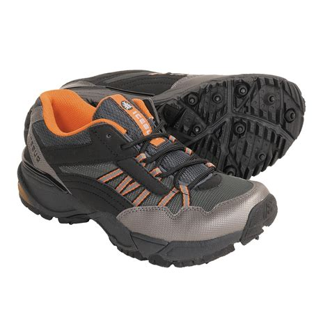 icebug running shoes review icebug mr3 bugrip trail running shoes for 3118r