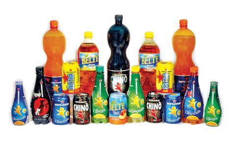stop alle bevande zuccherate e winetaste 187 raccomandazioni utili per prendersi cura dell