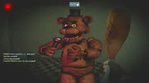 Search result for download five nights at freddys 2 unblocked