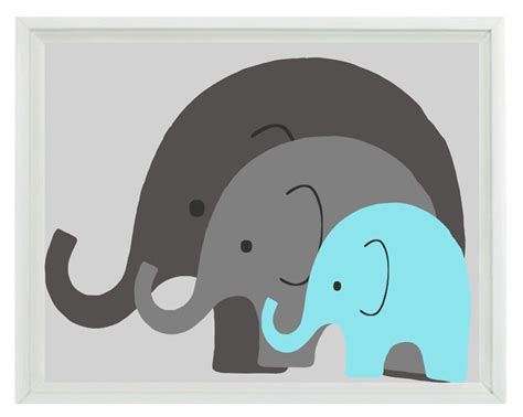 Baby Nursery Decor Elephant Amazing Goods Dishwashers Elephant Nursery Wall Decor