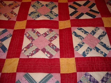 quilt pattern railroad crossing dennis s railroad crossing prairie moon quilts