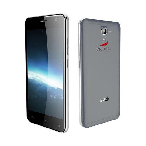 Spc Noah 5 Inches Android Marshmallow Ram 1 Gb Rom 8 Gb jual spc noah s12 mercury smartphone grey harga