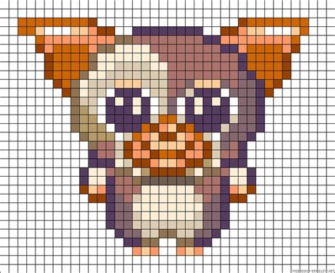 perler bead templates 169 best images about minecraft pixel templates on