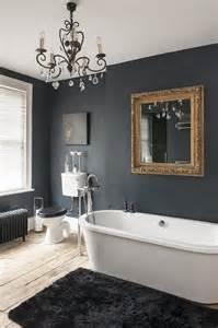 color trends home decor