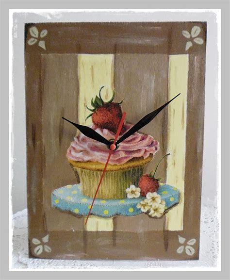 decoupage artwork 133 best decoupage fever my decoupage artwork images on