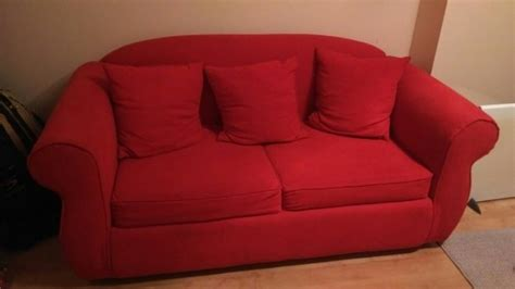 Wide Sofa Bed by Sofa Bed Dimensions Are 5ft 6 Wide And 2 Ft 9 For