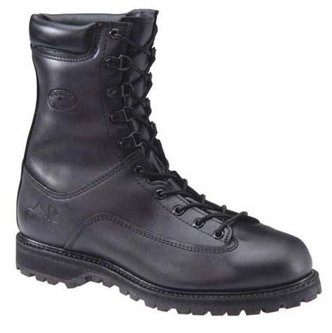 waterproof combat boots matterhorn 7831 waterproof combat boot s boot