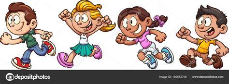 imagenes niños corriendo imagenes ninos corriendo related keywords imagenes ninos