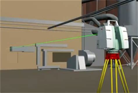 hds laser scanners & sw leica geosystems hds