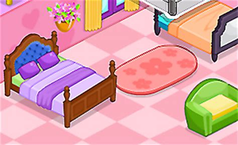 New Home Decoration Game decorating games house decoration games room decorating