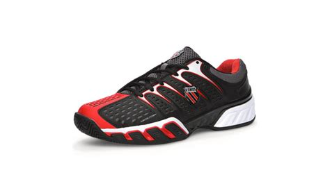 best tennis shoes for with flat the 10 best tennis sneakers for players with flat