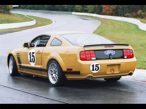 racing mustangs mustang mania auto titre