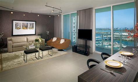 interior design miami style home miami homes miami condos for sale