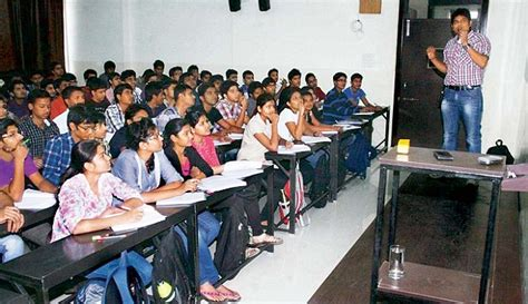 couch class inside kota s rs 300 crore coaching industry how students