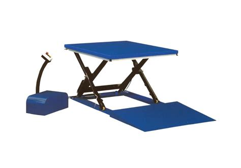 Low Profile Table Ls Low Profile Table Ls 28 Images Low Profile Lifting