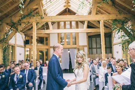 Wedding Checklist Week Before Wedding by Ask The Experts The Wedding Checklist The Week