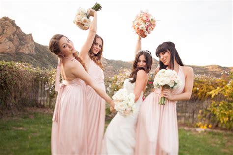 Wedding Dresses Lace Vintage – 462 best Wedding dress ideas images on Pinterest   Dress