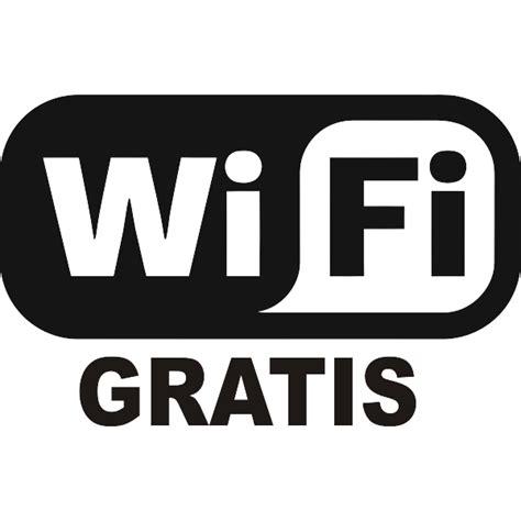 Wifi Gratis atualidade s 195 o pedro wi fi gr 193 tis em s 195 o pedro