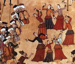 Culture Ottomane by Ottoman Empire Culture