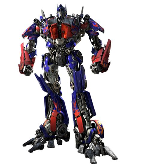 film robot tranfomer how real transformers work howstuffworks