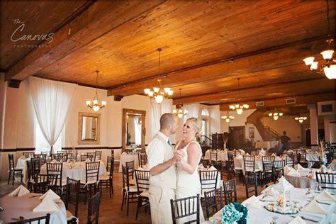 pin  favorite wedding venues