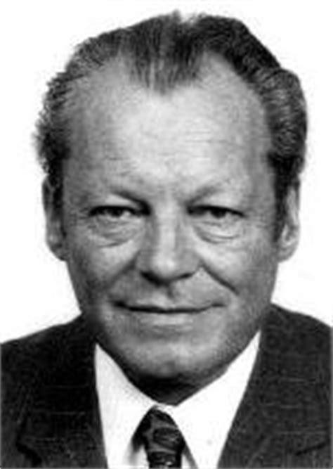 willy brandt mehr demokratie wagen die 196 ra brandt 1969 1974