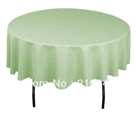 buy wholesale cheap banquet tablecloths from china
