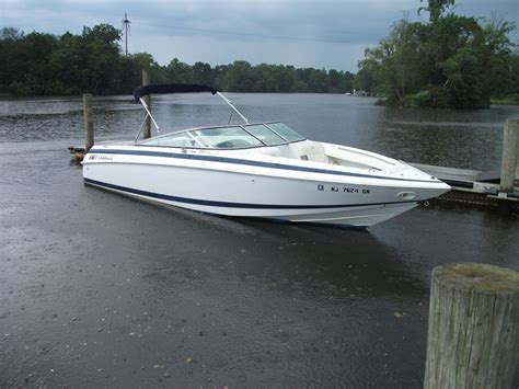 are cobalt boats good in saltwater cobalt 252 2001 for sale for 4 000 boats from usa
