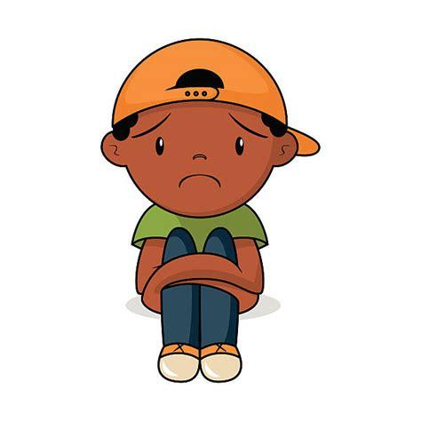 sad clipart sad clipart sad kid pencil and in color sad clipart sad kid
