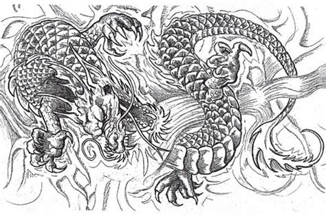 free printable coloring pages for adults advanced dragons very advanced coloring pages for adults if this is done