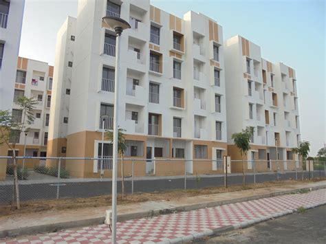 home in ahmedabad truekeyword