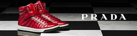 prada mens shoes sale prada mens shoes sale clothing from luxury brands