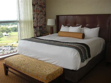 Which Hotels The Most Comfortable Beds by Atmore Photos Featured Images Of Atmore Al Tripadvisor