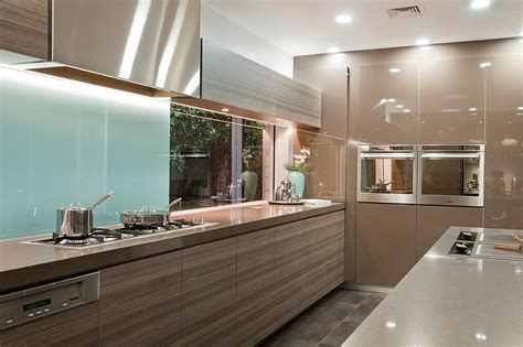 designer kitchens melbourne designer kitchens orana custom built furniture