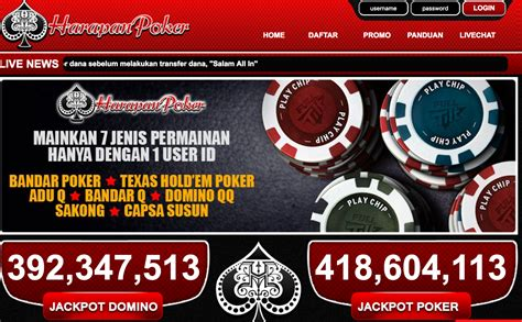 Situs Poker Online Uang Asli Terpercaya Di Indoneisa   Bandarceme88.com