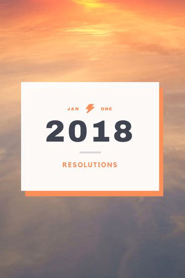 canva jpeg quality new year resolution tumblr www pixshark com images