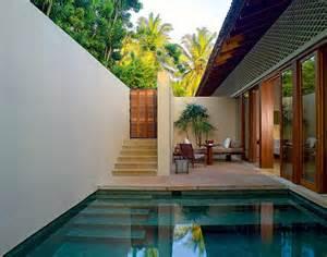 kleine terrasse gestalten 107 coole ideen f 252 rs moderne terrasse gestalten freshouse
