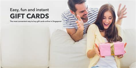 Singapore Gift Cards Online - buy gift cards and vouchers online in singapore giftano