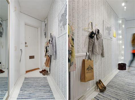 fotos de recibidores de pisos fotos de recibidores de pisos fotos de recibidores