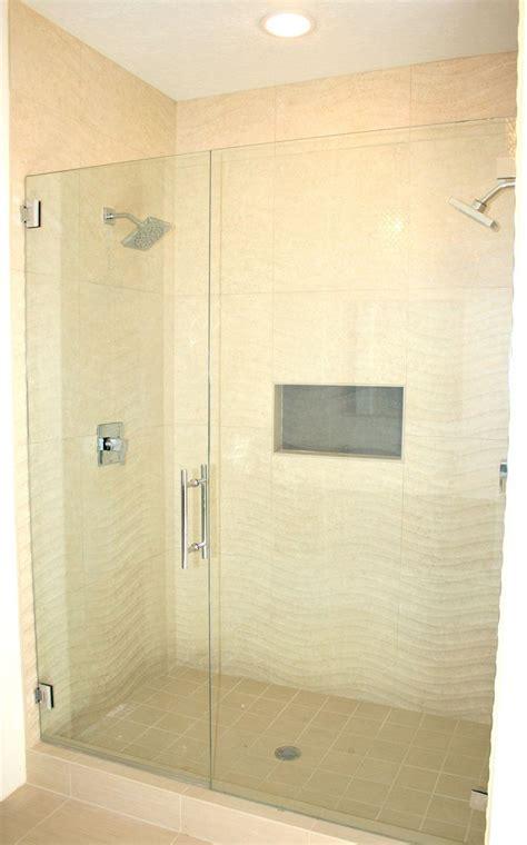 Wavy Bathroom Tile Wavy Bathroom Tile 28 Images Wavy Backsplash Wave Tile