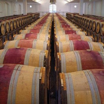 top 10 most disappointing wines of bordeaux 2013