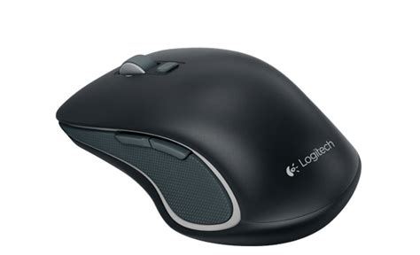 Mouse Logitech M560 logitech m560 wireless mouse manual pdf
