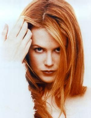 strawberry blondes foils hair appt tomorrow my quot winter 17 best images about redheads on pinterest amy adams