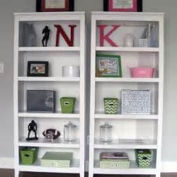 decorate office shelves his hers office bookshelf decor home office kayray s