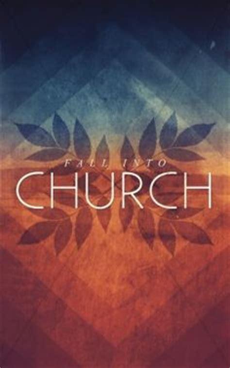 Free Printable Church Program Template Church Program Church Pinterest Program Template Church Program Covers Templates