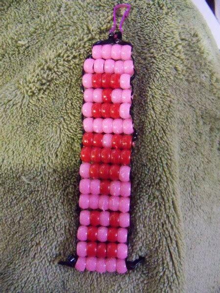 pony bead animals beading jewelry supplies