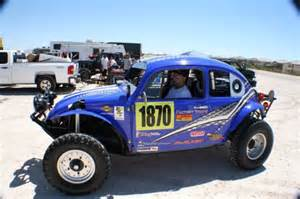 class 5 baja bug class 5 1600 baja race bug for sale photos technical